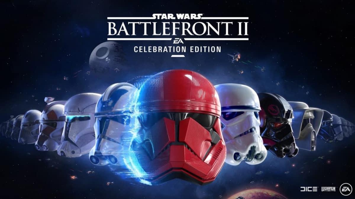 vignette-star-wars-battlefront-2-jeu-gratuit-de-la-semaine-egs-epic-games-store