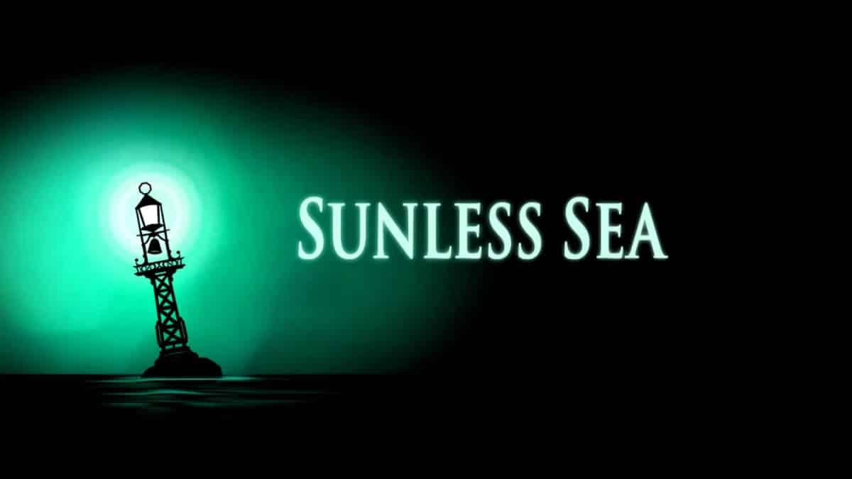 vignette-sunless-sea-jeu-gratuit-de-la-semaine-egs-epic-games-store