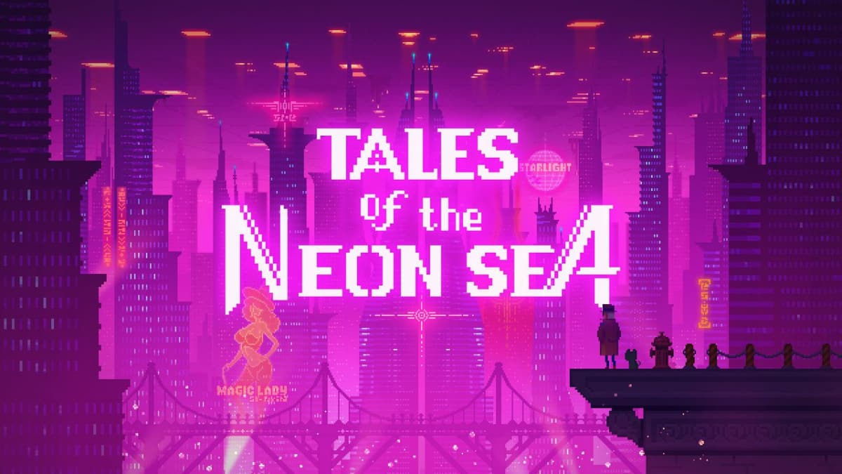 vignette-tales-of-the-neon-sea-jeu-gratuit-de-la-semaine-egs-epic-games-store
