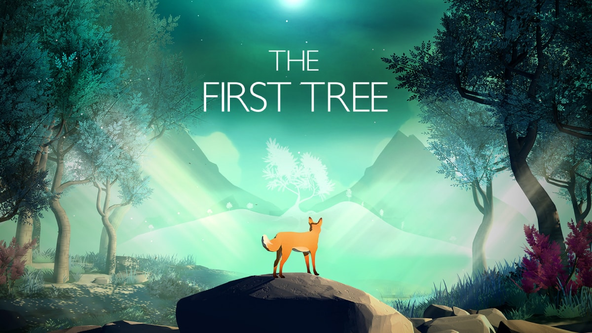 vignette-the-first-tree-jeu-gratuit-de-la-semaine-egs-epic-games-store