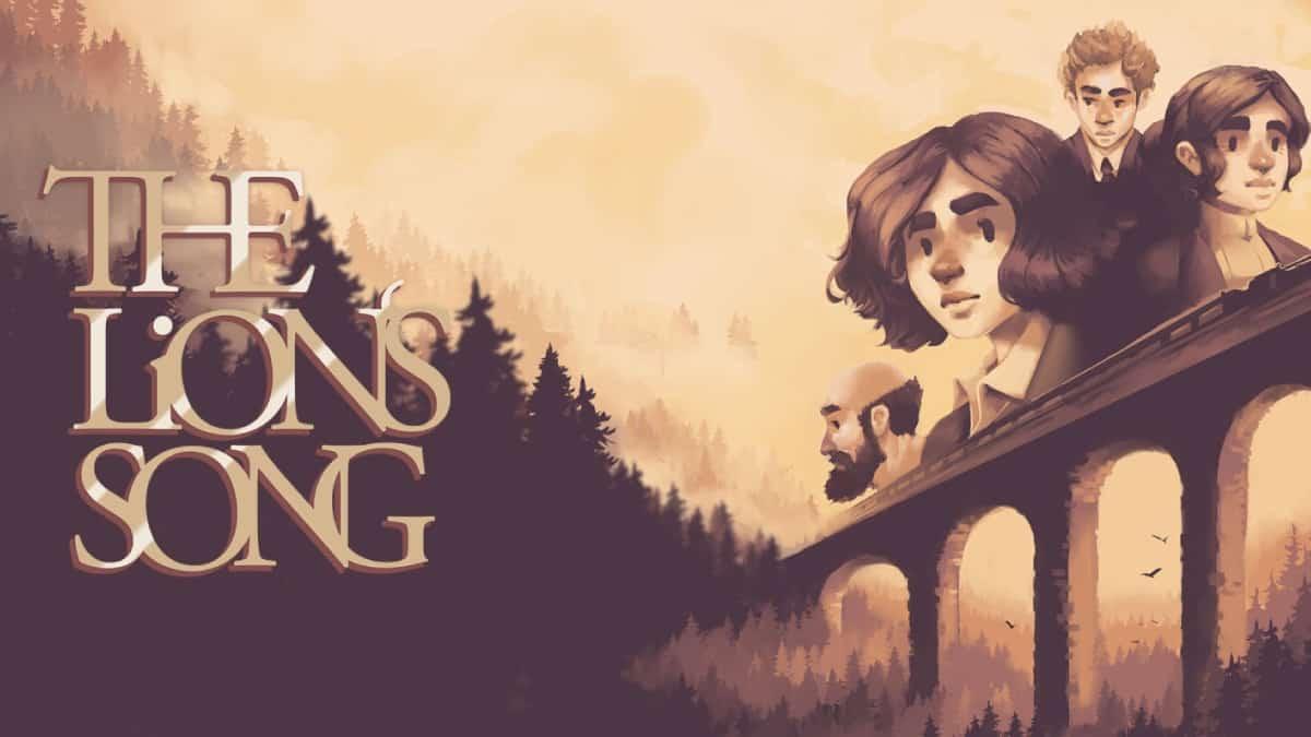 vignette-the-lion-s-song-jeu-de-la-semaine-gratuit-epic-games-store-egs