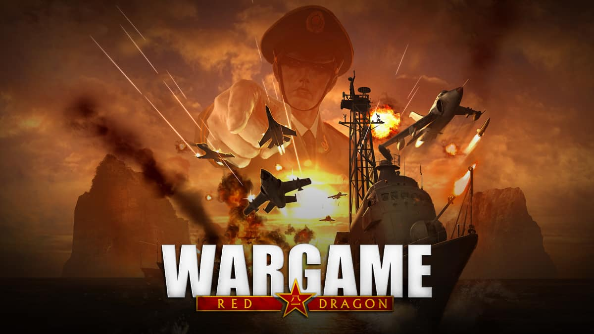 vignette-wargame-red-dragon-jeu-gratuit-de-la-semaine-egs-epic-games-store