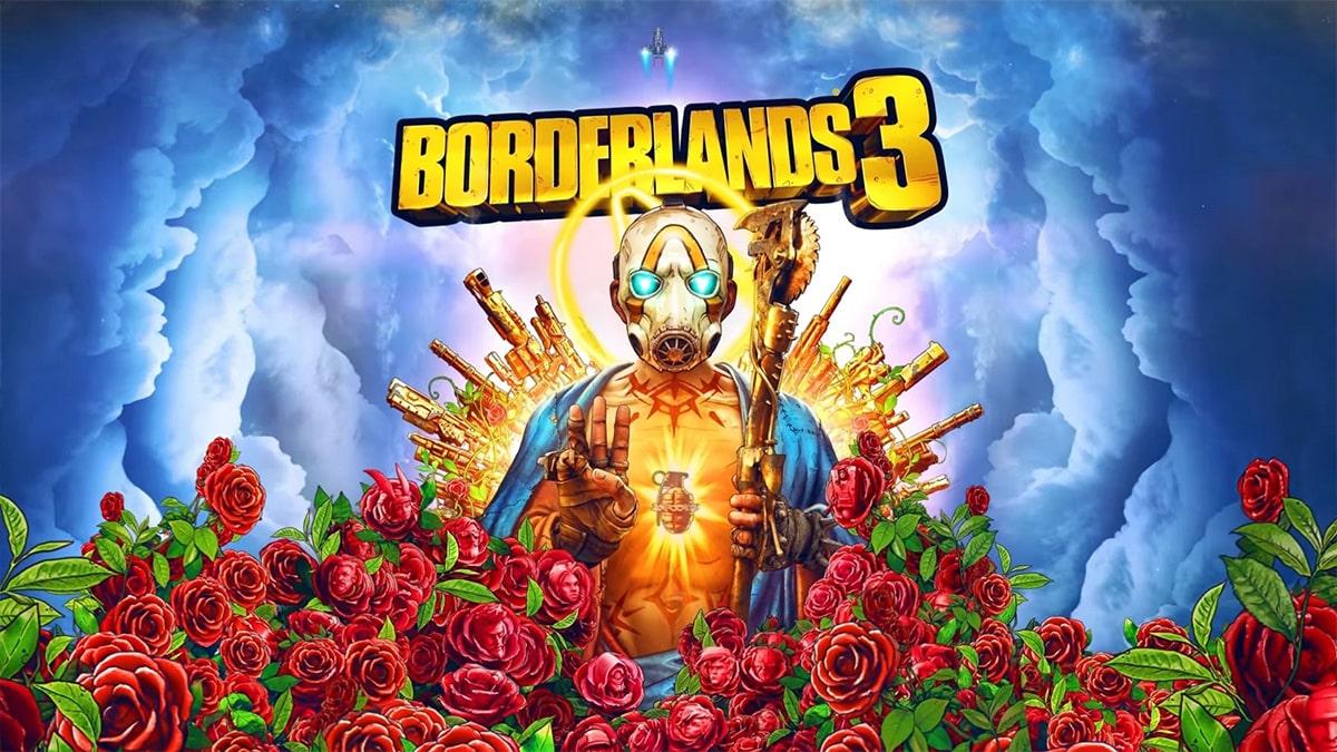 bordelands-3-liste-jeux-mega-soldes-epic-games-store-egs-2020