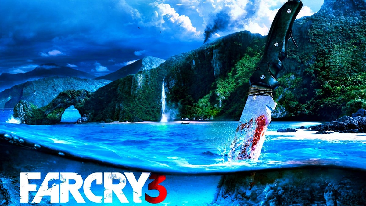 far-cry-3-liste-jeux-mega-soldes-epic-games-store-egs-2020