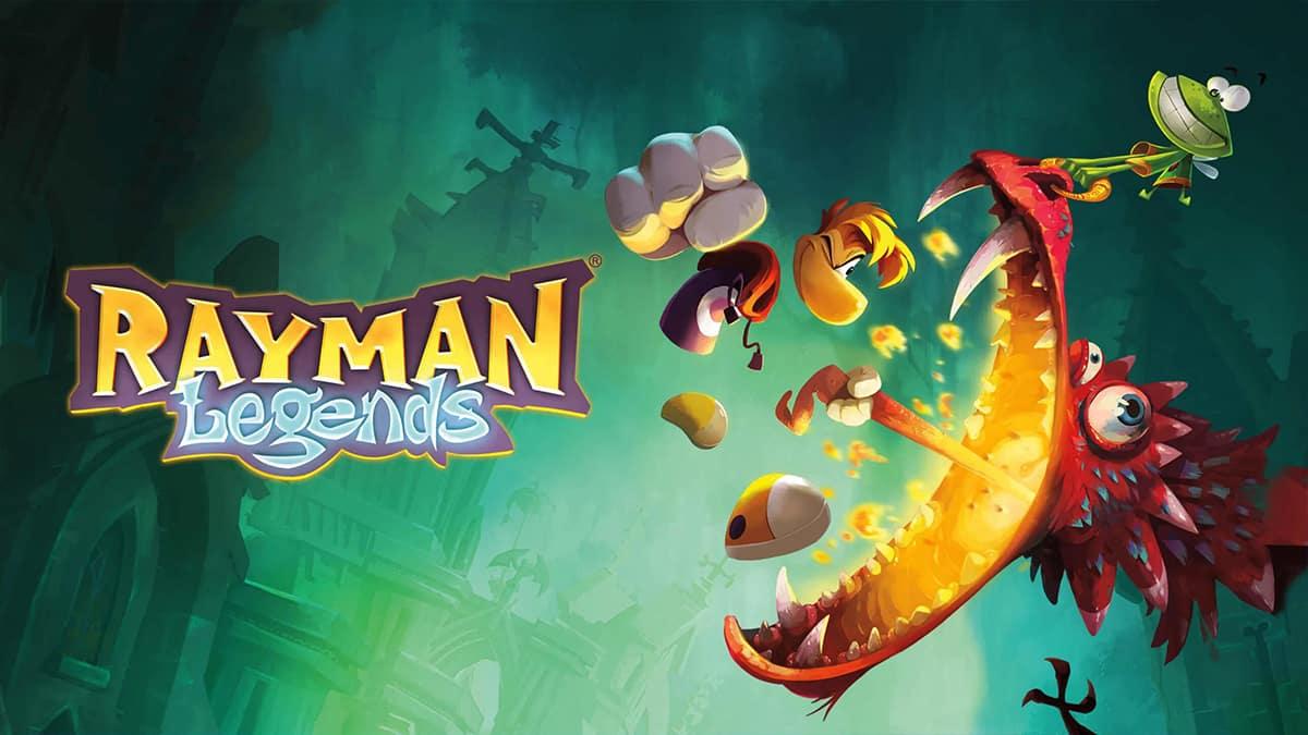 rayman-legends-liste-jeux-mega-soldes-epic-games-store-egs-2020