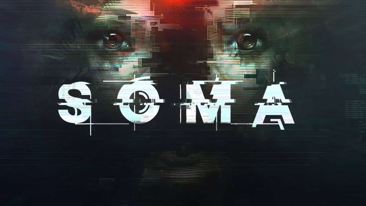 soma-liste-jeux-mega-soldes-epic-games-store-egs-2020