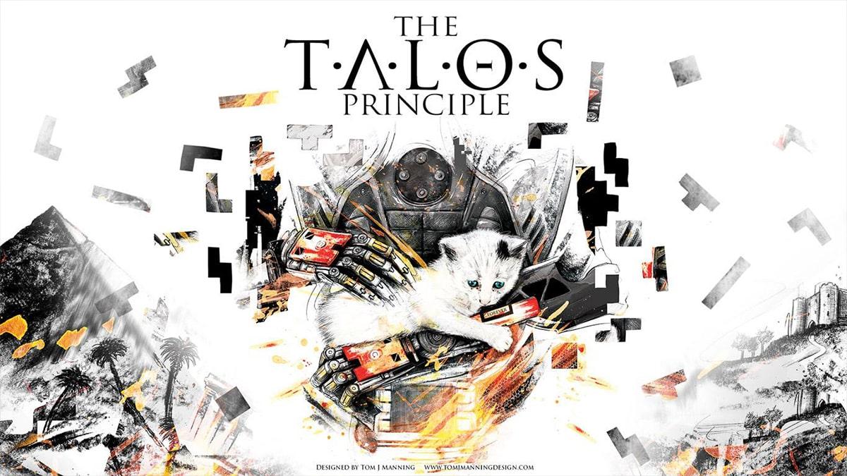 the-talos-principle-liste-jeux-mega-soldes-epic-games-store-egs-2020