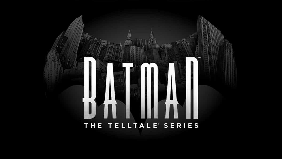 the-telltale-batman-shadows-edition-liste-jeux-mega-soldes-epic-games-store-egs-2020