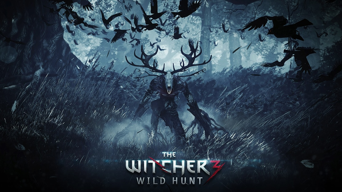 the-witcher-3-liste-jeux-mega-soldes-epic-games-store-egs-2020