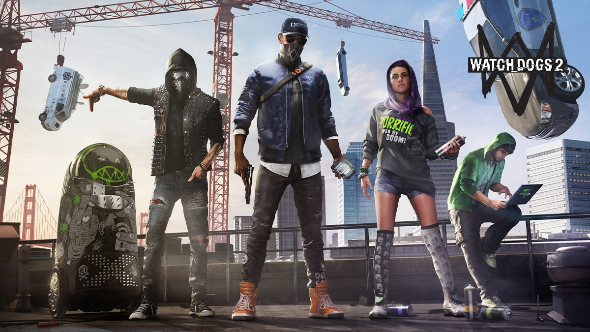watch-dogs-2-liste-jeux-mega-soldes-epic-games-store-egs-2020