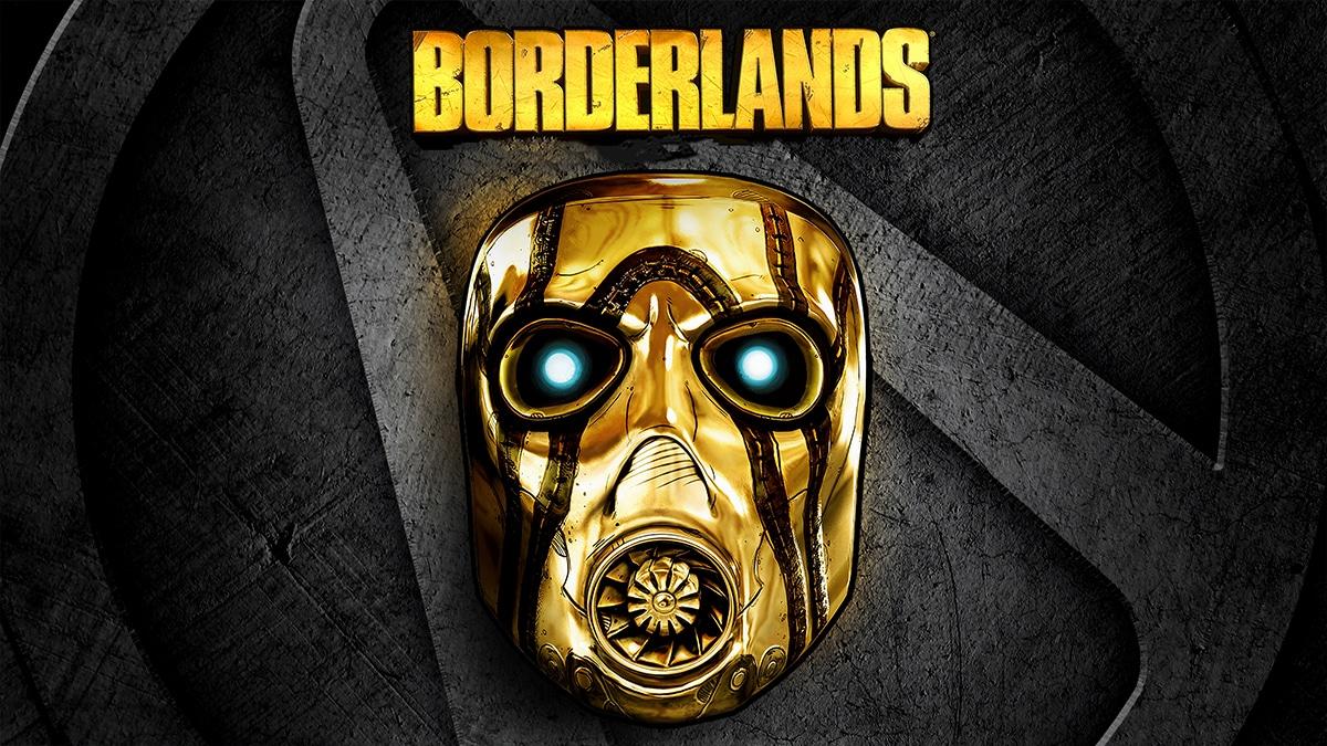 borderlands-the-handsome-collection-meilleures-promos-soldes-d-ete-egs-epic-games-store