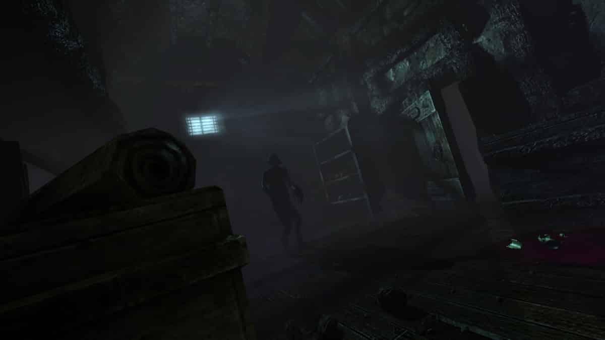 amnesia-the-dark-descent-liste-jeux-soldes-halloween-epic-games-store-egs-2020
