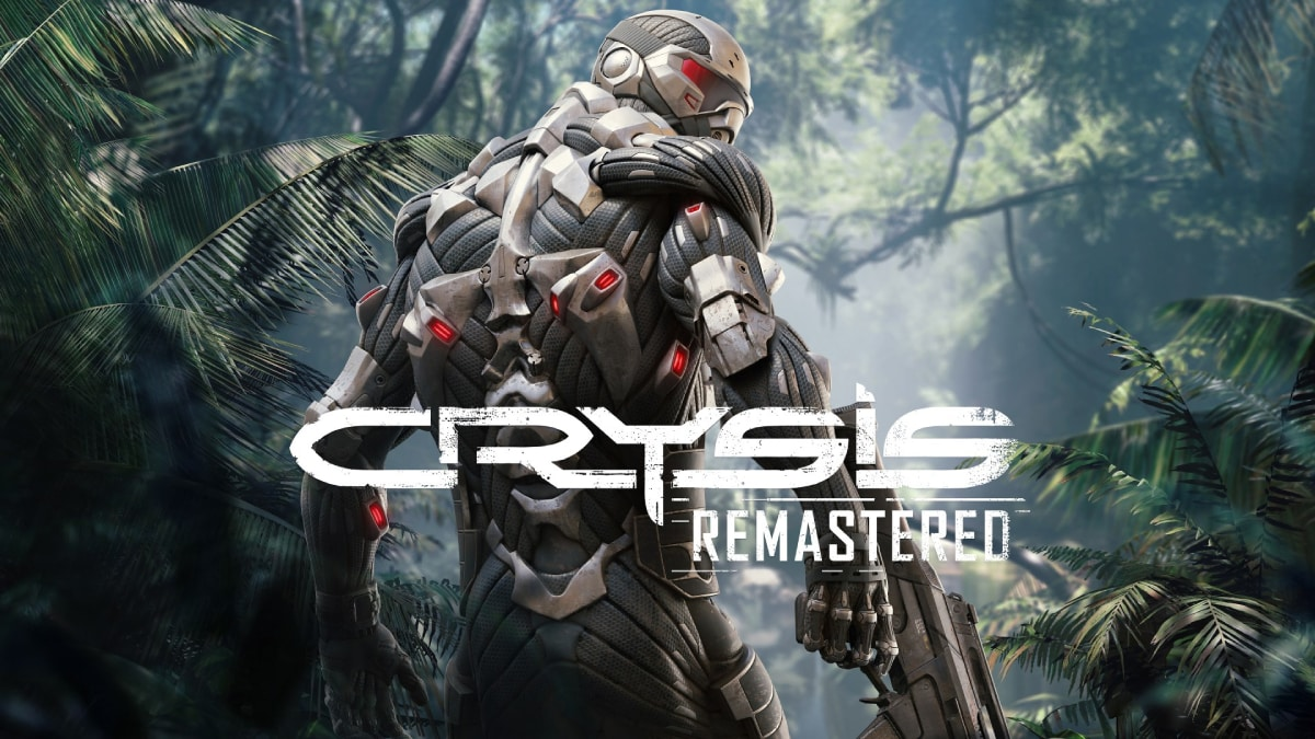 crysis-remastered-liste-jeux-soldes-halloween-epic-games-store-egs-2020