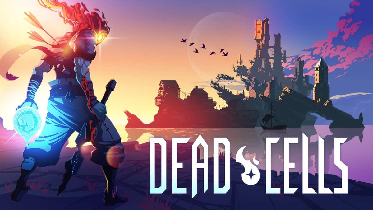 dead-cells-liste-jeux-soldes-halloween-epic-games-store-egs-2020