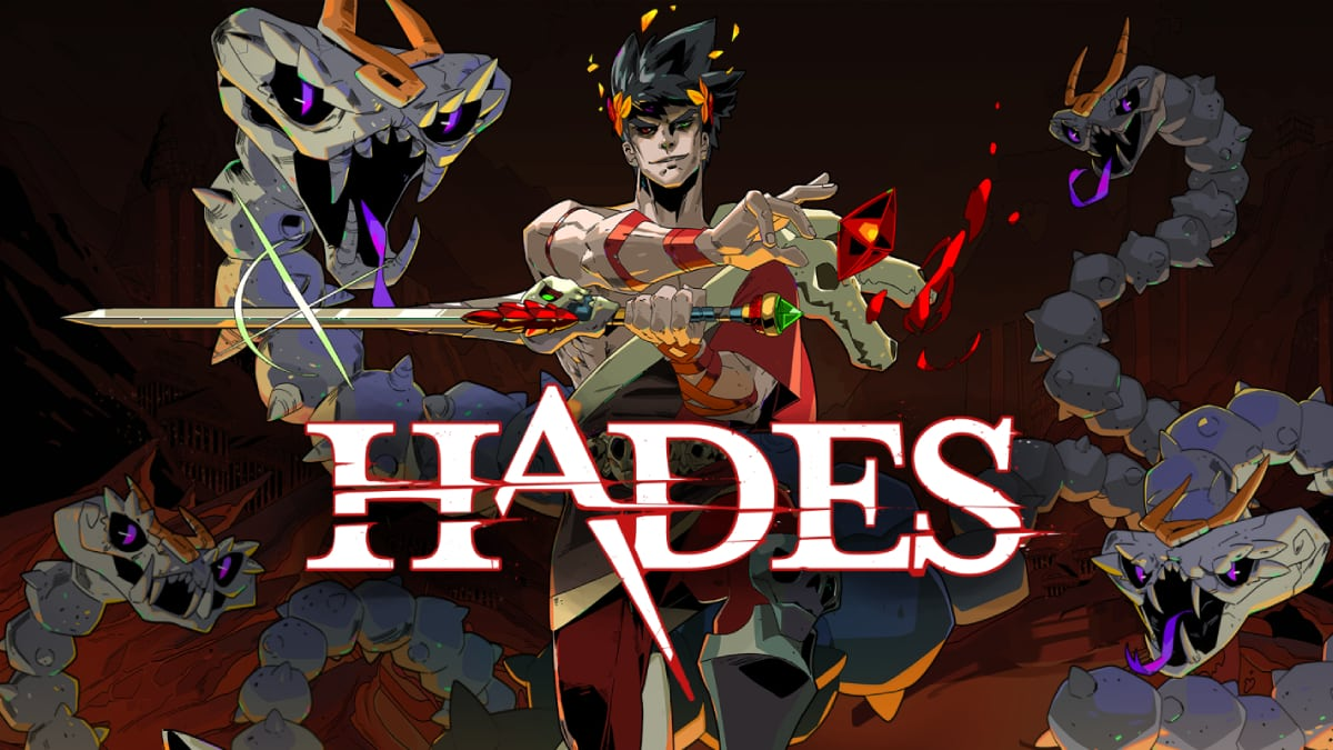 hades-liste-jeux-soldes-halloween-epic-games-store-egs-2020
