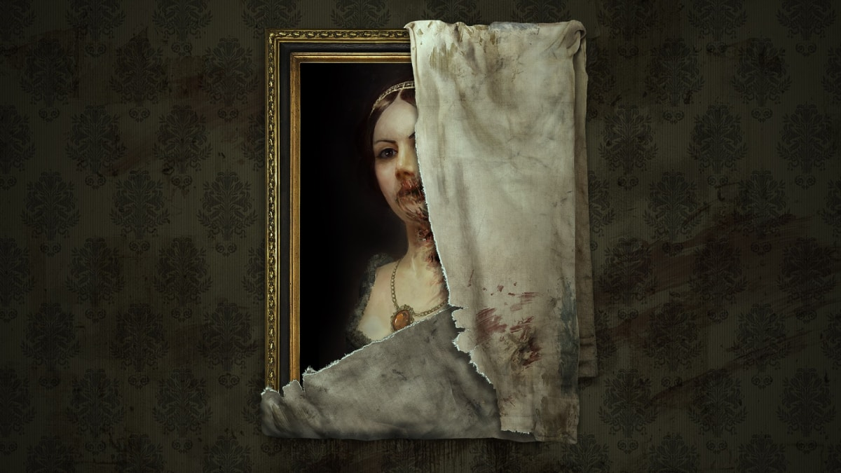 layers-of-fear-liste-jeux-soldes-halloween-epic-games-store-egs-2020