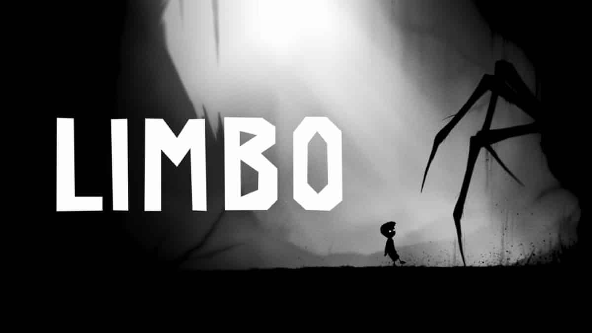 limbo-liste-jeux-soldes-halloween-epic-games-store-egs-2020