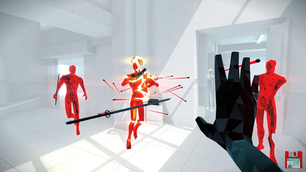superhot-mind-control-delete-liste-jeux-soldes-halloween-epic-games-store-egs-2020