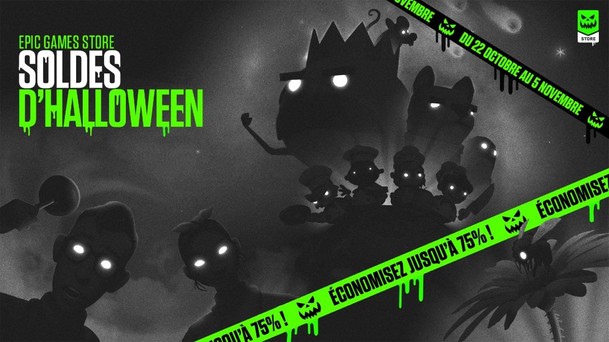 vignette-epic-games-store-soldes-d-halloween-promo-ticket-coupon-reduction