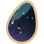 Risk of Rain 2 Objet Volcanic Egg