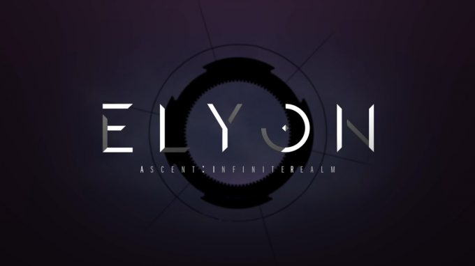 vignette-elyon-date-de-sortie-decalee-report-passage-free-to-play-f2p-pc-steam