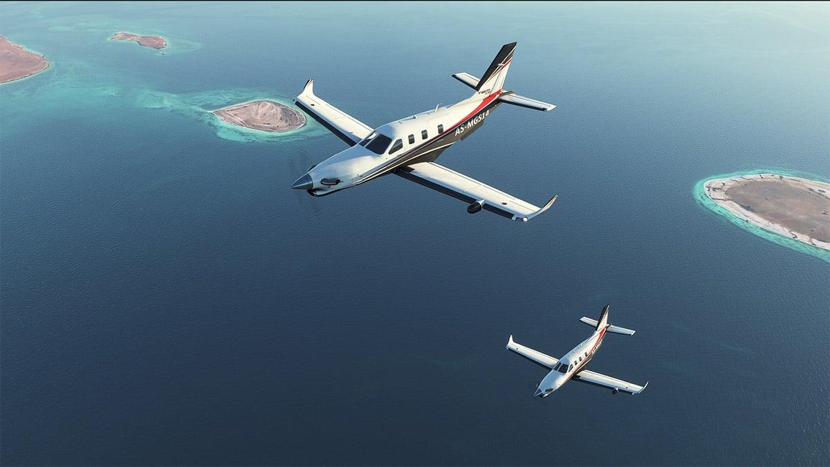 fs-2020-microsoft-flight-simulator-alpha-test-inscrire-comment-jouer-essayer-info-developpement-avance-sortie-pc-xbox