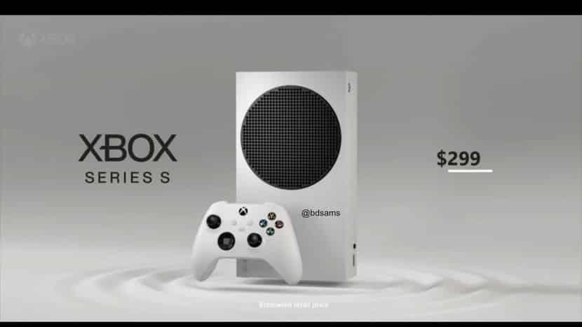 visuel-prix-date-de-sortie-xbox-series-s-x