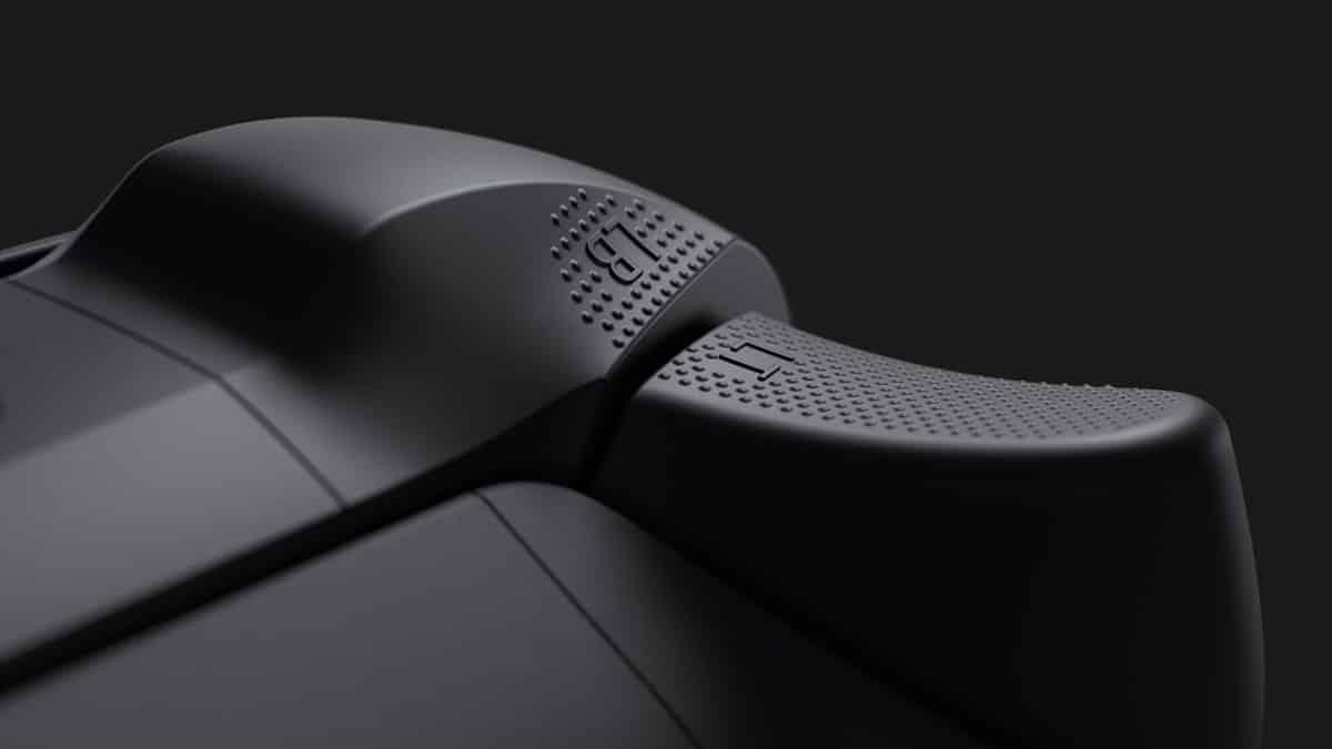 xbox-series-x-manette-controleur-gachettes