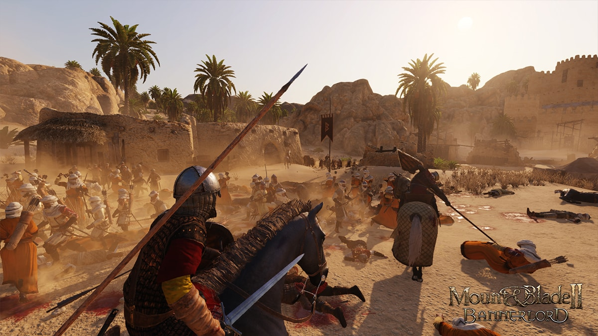 mount-and-blade-2-bannerlord-screen-shot