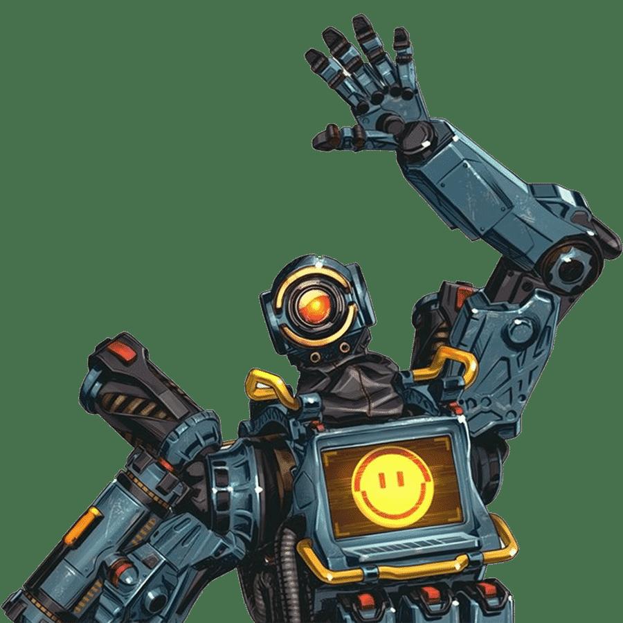 apex-legends-tier-list-legendes-pathfinder