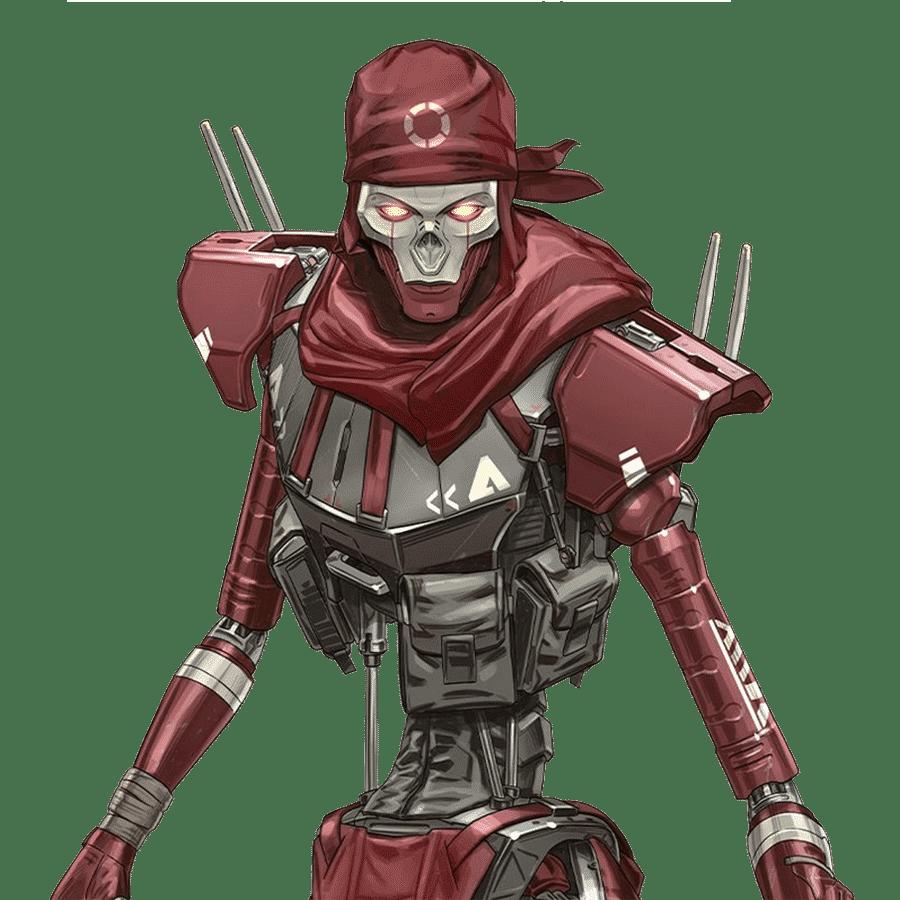 apex-legends-tier-list-legendes-revenant