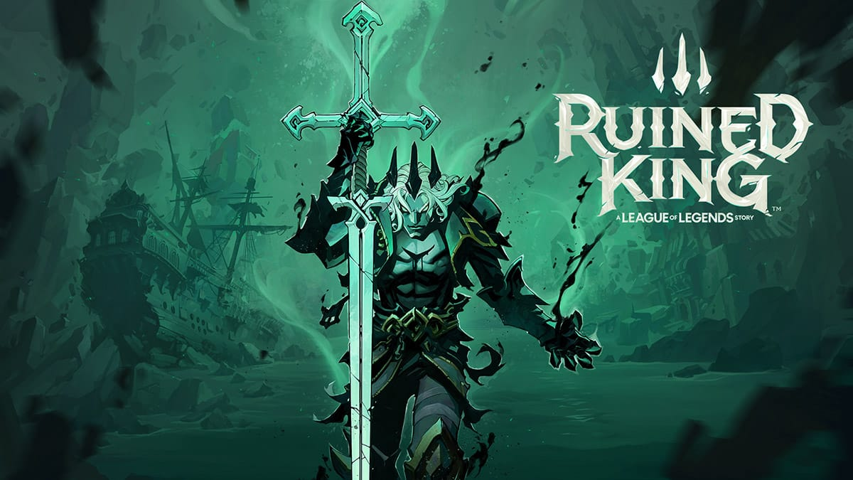 ruined-king-league-of-legends-story-annonce-date-de-sortie-trailer-pc-consoles-riot-forge