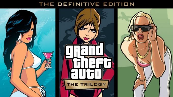 vignette-gta-grand-theft-auto-the-trilogy-the-definitive-edition-remastered-remake-pc-ps4-ps5-playstation-xbox-one-series-ios-android