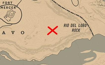 rdr2-pc-red-dead-redemption-2-animaux-legendaires-solution-trouver-map-carte-astuce-soluce-antilope