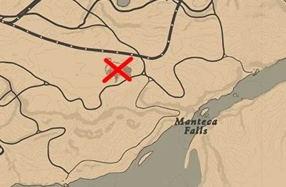 rdr2-pc-red-dead-redemption-2-animaux-legendaires-solution-trouver-map-carte-astuce-soluce-bison-tatanka