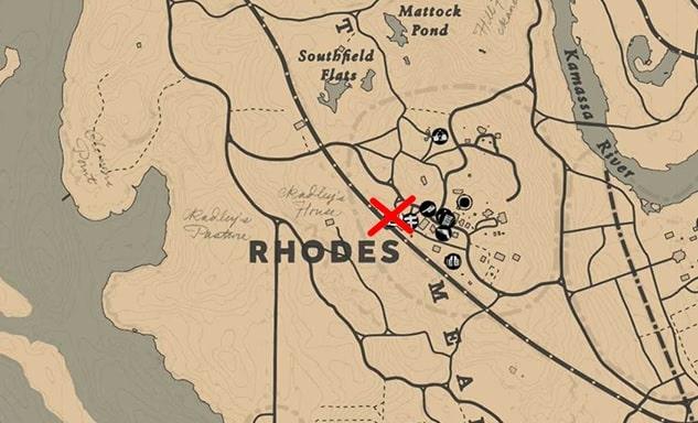 rdr2-pc-red-dead-redemption-2-solution-trouver-gunslingers-map-carte-billy