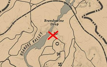 rdr2-pc-red-dead-redemption-2-solution-trouver-gunslingers-map-carte-slim
