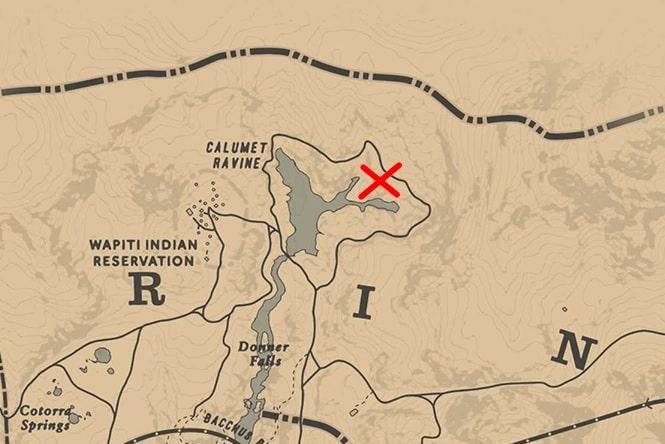 rdr2-pc-red-dead-redemption-2-meilleures-armes-gratuit-blanc-solution-trouver-map-carte-astuce-soluce-3