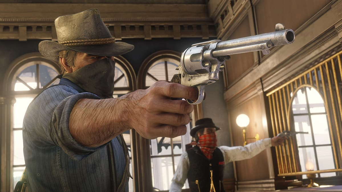rdr2-pc-red-dead-redemption-2-braquages-progression-totale-100-solution-trouver-map-carte-astuce-soluce