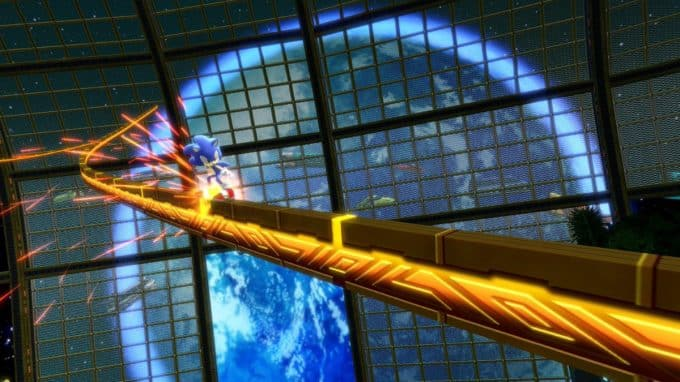 sonic-colors-ultimate-remastered-bande-annonce-date-de-sortie