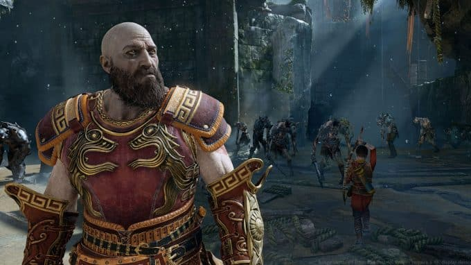 god-of-war-ragnarok-sortie-repousee-2022-ps4-ps5