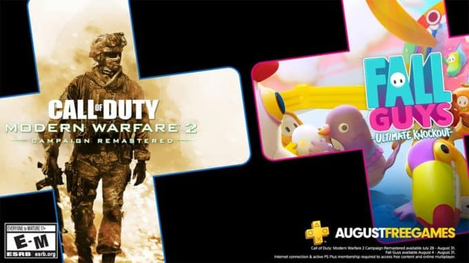 vignette-jeux-gratuits-ps-plus-aout-2020-fall-guys-ultimate-knockout-campagne-cod-call-of-duty-modern-warfare-2
