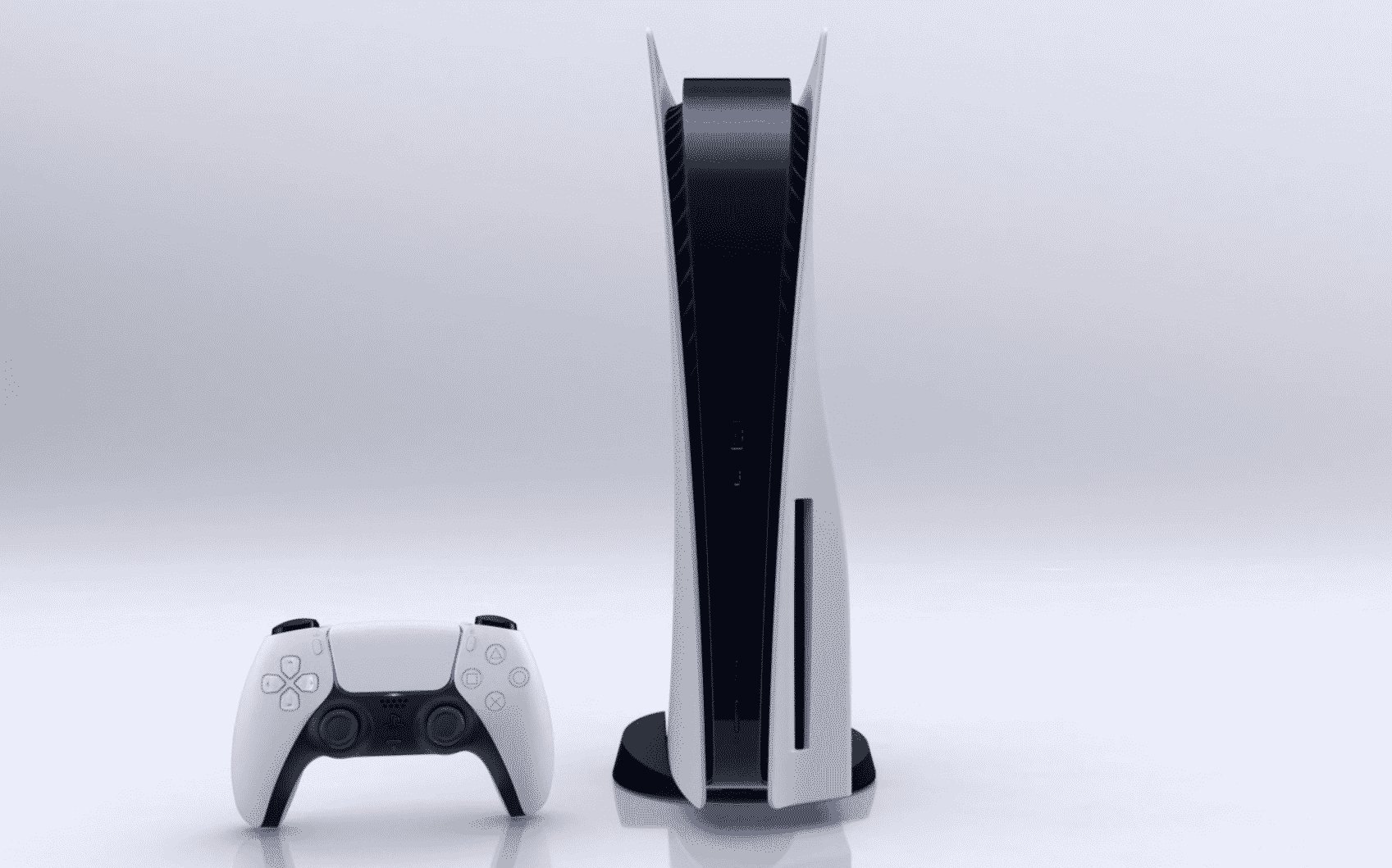 playstation-5-ps5-sony-premieres-images-visuel