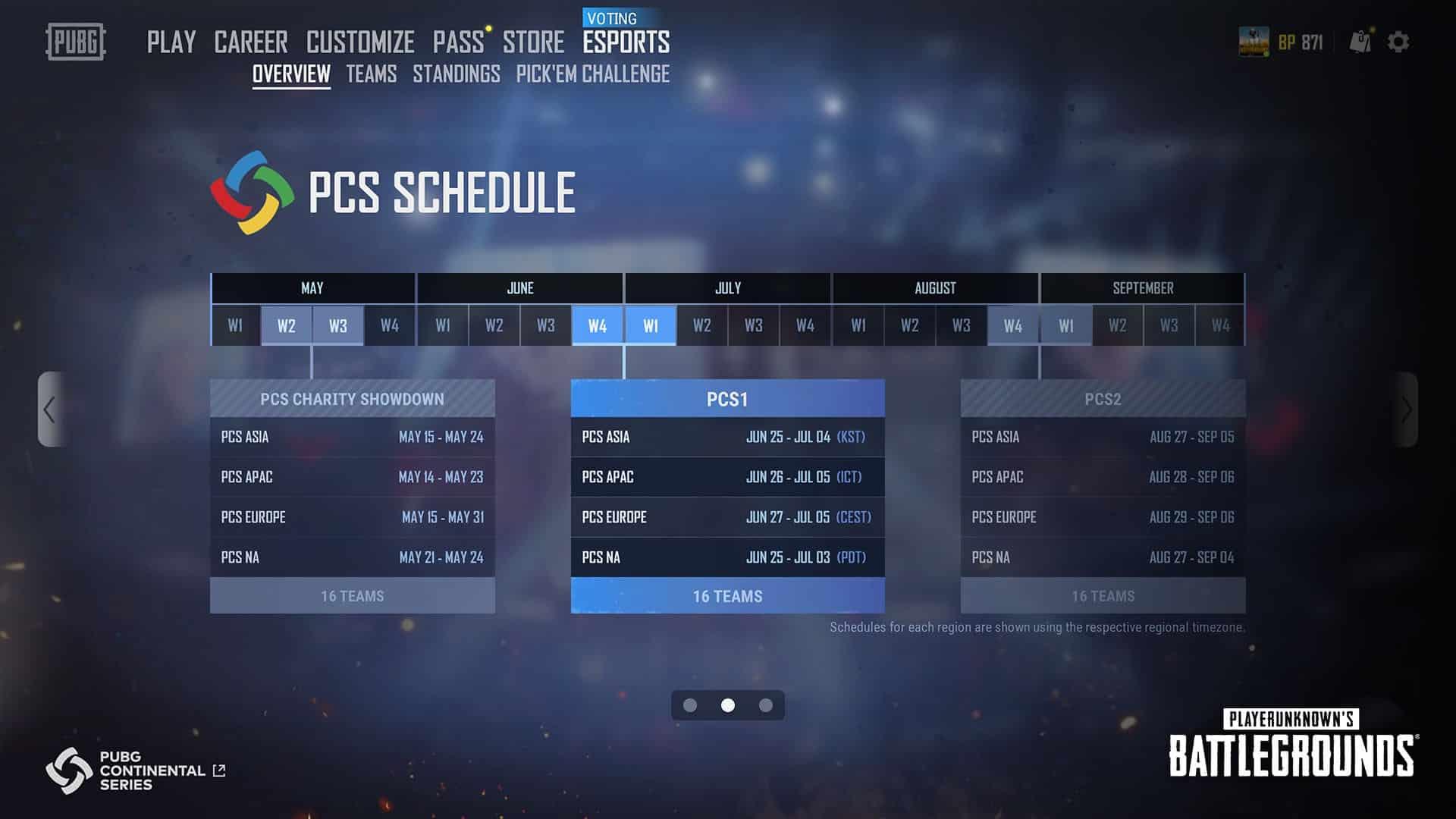 pubg-menu-esport-patch-7-3