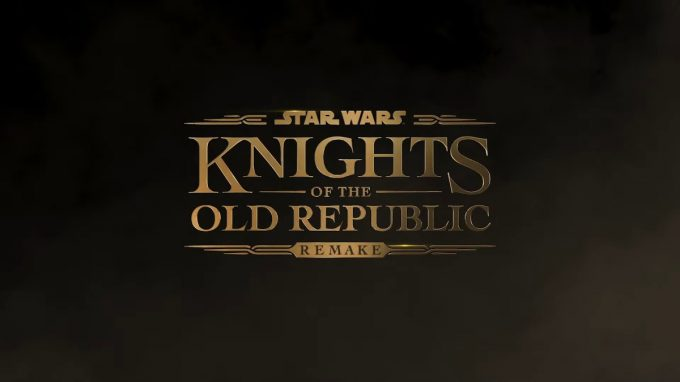 vignette-star-wars-knights-of-the-old-republic-remake-annonce-infos-date-de-sortie-details