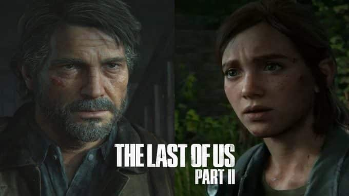 the-last-of-us-part-2-ghost-of-tsushima-annonce-date-de-sortie-covid-19