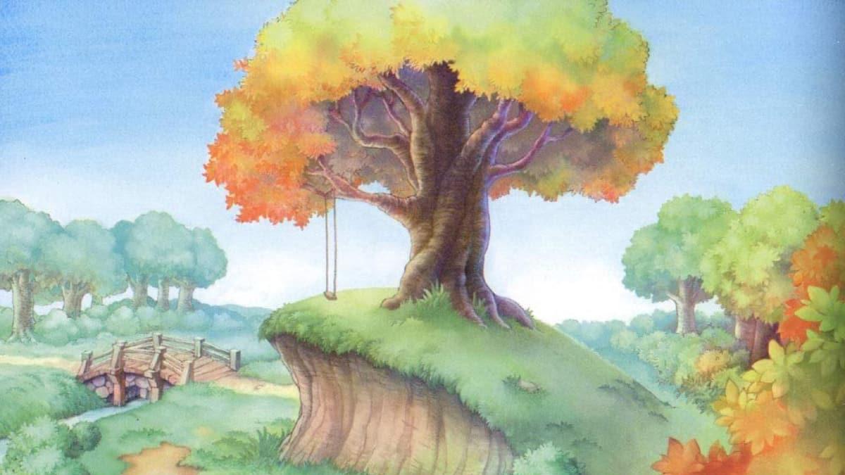 vignette-kingdom-hearts-hd-1-5-remix-guide-trouver-pages-dechirees-foret-des-reves-bleus-quete-secret
