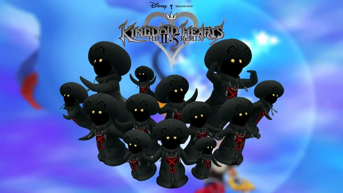 vignette-kingdom-hearts-hd-2-5-remix-guide-trouver-battre-champignons-bolets-xiii-13-quete-secret