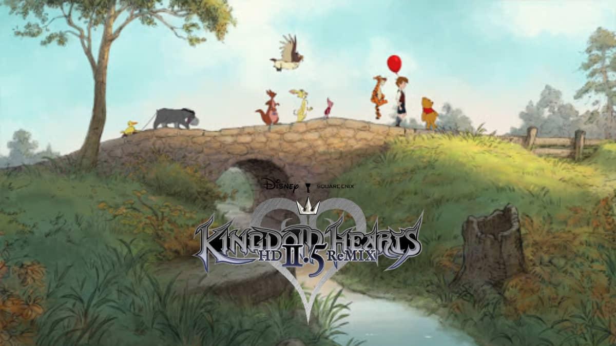 vignette-kingdom-hearts-hd-2-5-remix-guide-trouver-pages-dechirees-foret-des-reves-bleus-quete-secret