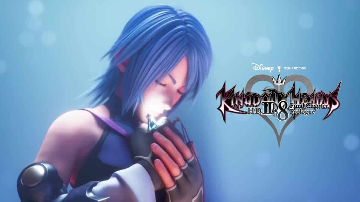 vignette-kingdom-hearts-hd-2-8-final-chapter-prologue-guide-debloquer-fin-scene-cinematique-secrete-quete-secret